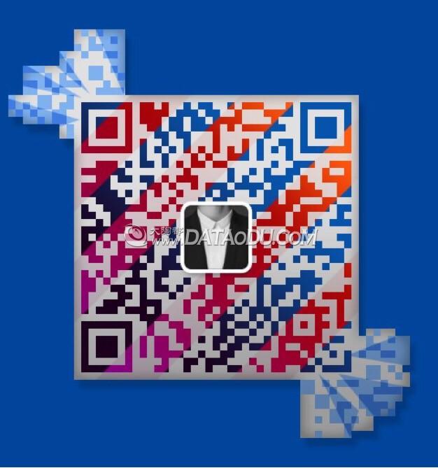 微信图片_20180425184628.jpg