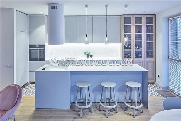 米多装饰厨房设计1.jpg
