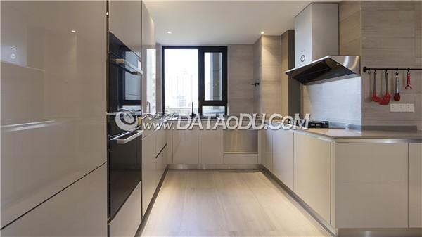 米多装饰厨房设计2.jpg