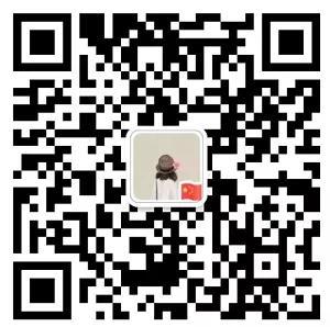 微信图片_20191010140049.jpg