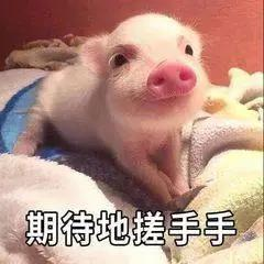 WeChat 圖片_20200924134908.jpg