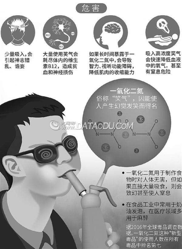 5_副本.jpg