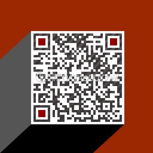 微信图片_20201030132712.jpg
