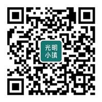 微信图片_20210412154132_副本.jpg