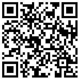 FDC06529-7161-49ED-9281-9EF5B17CF17B.png